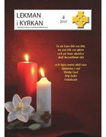 Lekman i Kyrkan 2010-04