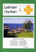 Lekman-i-Kyrkan-2011-03