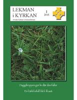 Lekman i Kyrkan 2015-01