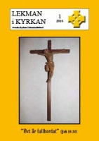 Lekman-i-Kyrkan-2016-01