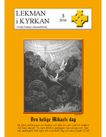 Lekman-i-kyrkan-2016-03