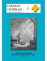 Lekman-i-kyrkan-2017-01