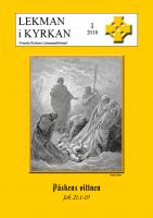 Lekman-i-kyrkan-2018-01