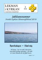 Lekman-i-kyrkan-2018-02