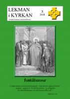 Lekman-i-kyrkan-2018-03