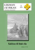 Lekman-i-kyrkan-2019-02