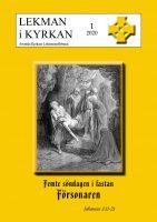 Lekman-i-kyrkan-2020-01.pdf