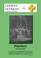 Lekman-i-kyrkan-2020-02