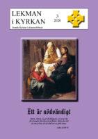 Lekman-i-kyrkan-2020-03
