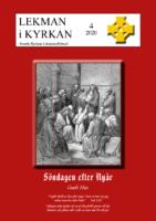 Lekman-i-kyrkan-2020-04